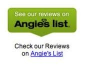 Angies List Site